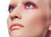 如何给美女磨出细腻、质感的皮肤