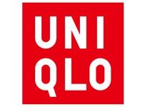 LOGO设计——优衣库logo设计含义知多少