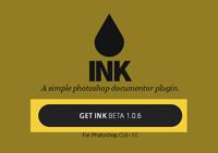 ink-download[1].jpg