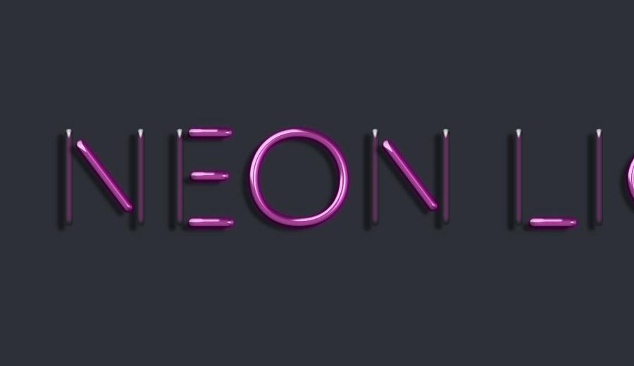 neon_img_23