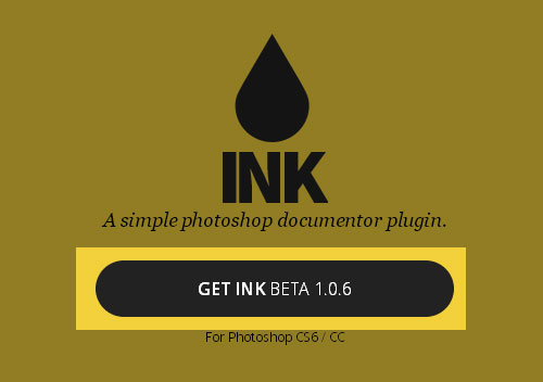 ink-download